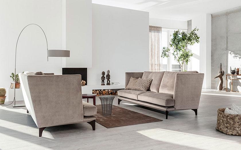 raumausstatter ideen raumausstatter ideen kreative deko. Black Bedroom Furniture Sets. Home Design Ideas