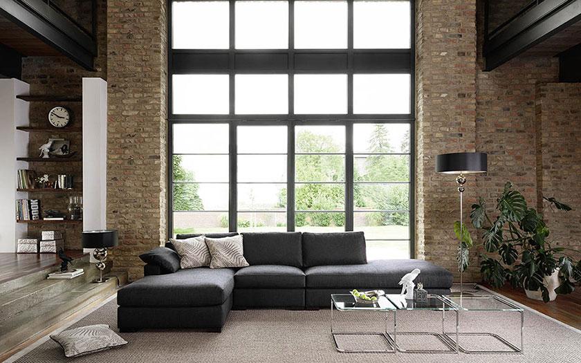 buttmi raumausstattung ihr raumausstatter aus darmstadt. Black Bedroom Furniture Sets. Home Design Ideas