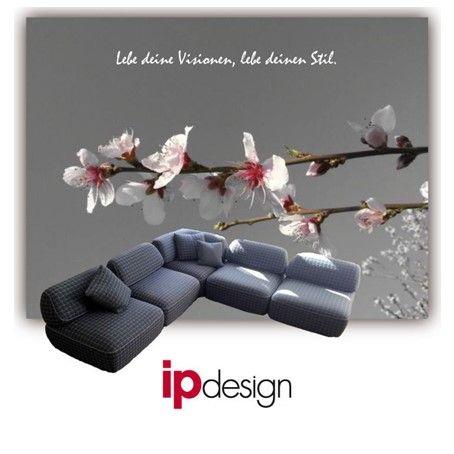 abverkauf ausstellungsst ck sofa fat tony buttmi raumausstattung industriebedarf. Black Bedroom Furniture Sets. Home Design Ideas
