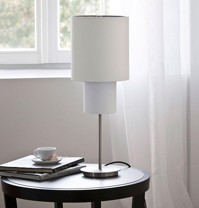 lampen buttmi raumausstattung. Black Bedroom Furniture Sets. Home Design Ideas