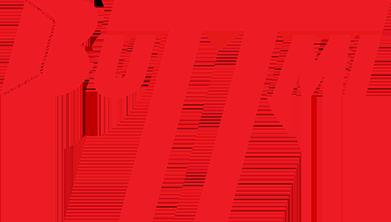 Innenausstatter logo  BUTTMI Raumausstattung | Ihr Raumausstatter aus Darmstadt