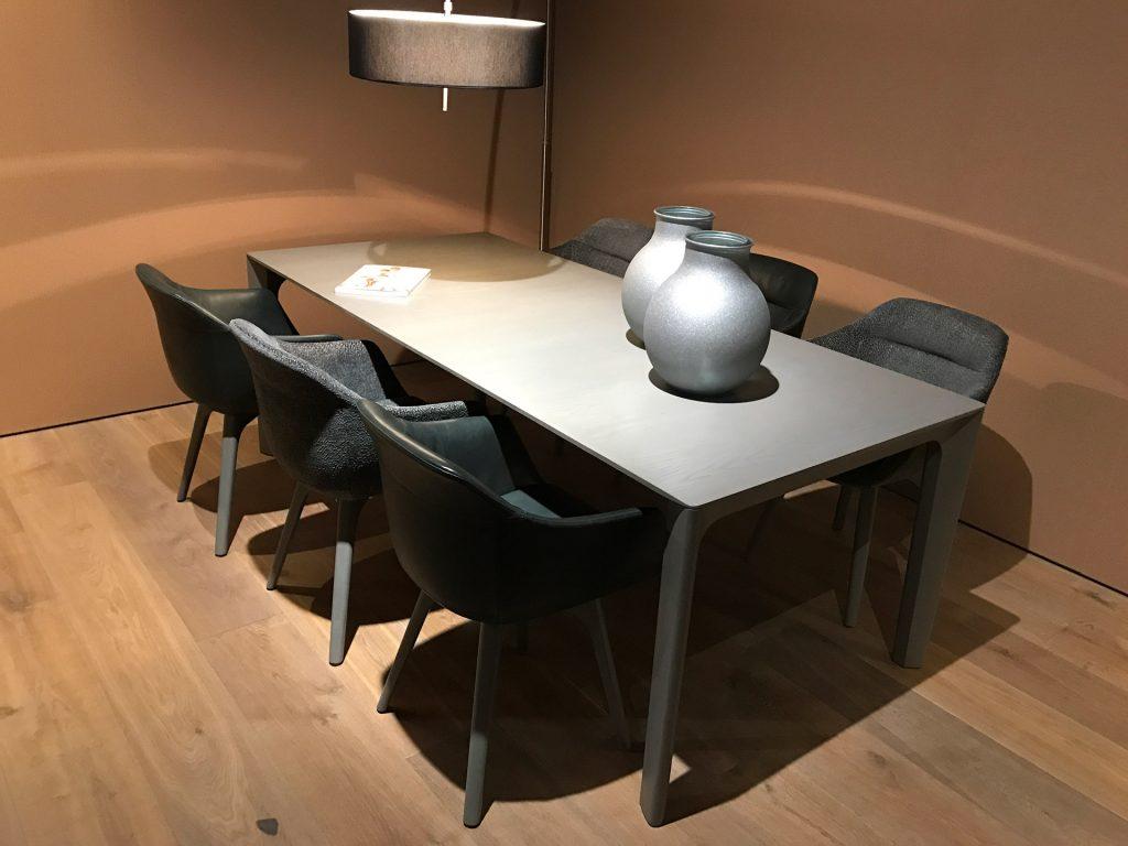 m belmesse k ln januar 2017 buttmi raumausstattung industriebedarf. Black Bedroom Furniture Sets. Home Design Ideas