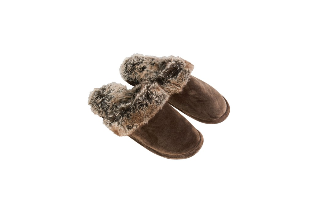 differently 6db64 15c59 Winterspezial - Winter Home Accessories Hausschuhe für Sie ...